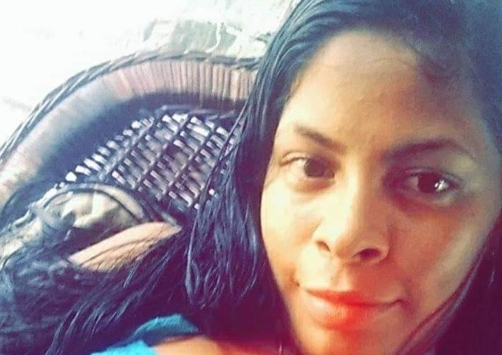 mujer asesinad.png