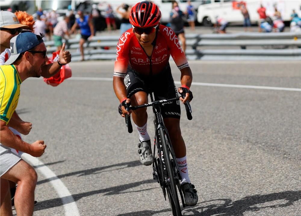 Nairo Quintana_AFP.jpg