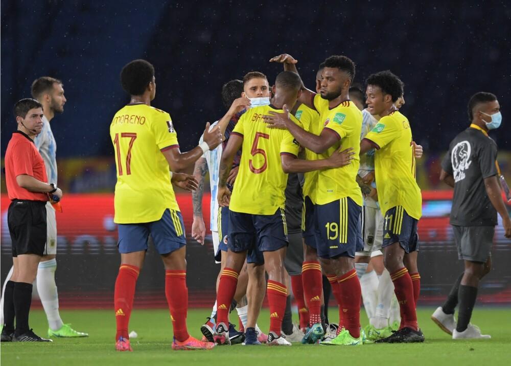 Selección Colombia Foto AFP (5).jpg