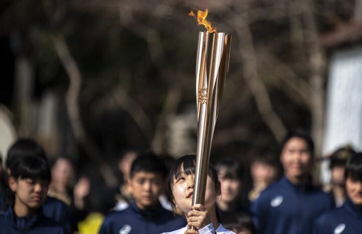 antorcha olimpica Tokio .jpg