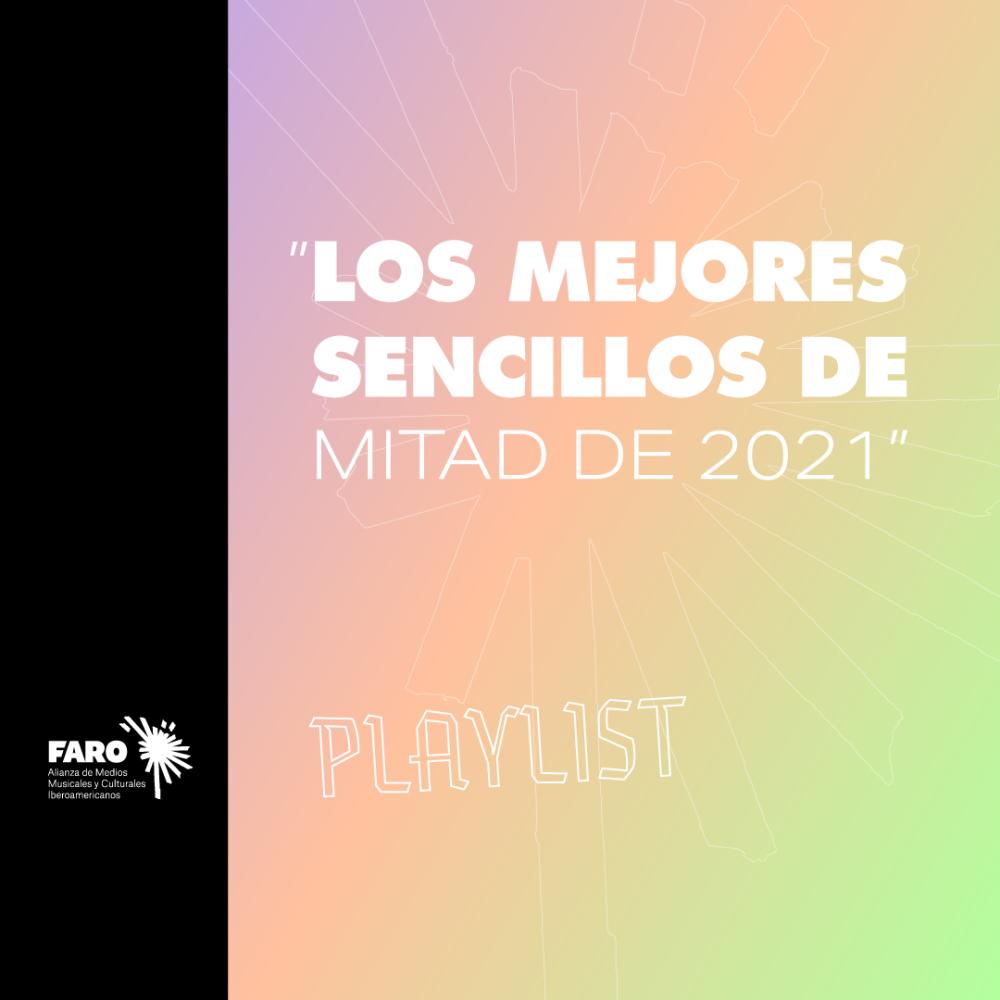 Faro canciones iberoamericanas 2021.png