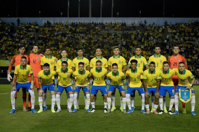 325205_brasil_sub_17_171119_tw_e.jpg