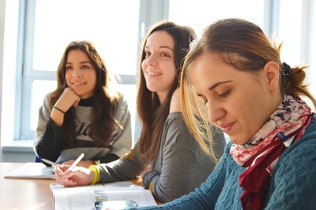 Los mejores países para estudiar idiomas en el exterior