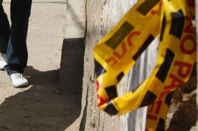 hombre asesinó a su madre y se quitó la vida en España.png