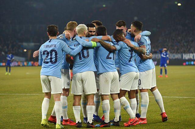 320603_Manchester City