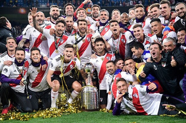 295472_River Plate