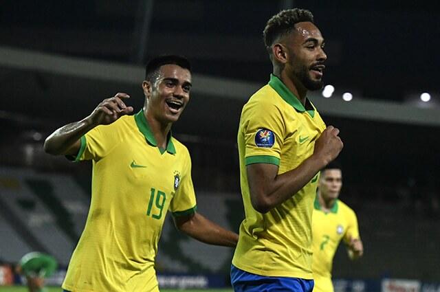 329762_brasil_celebra_280120_afpe.jpg