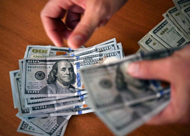 358067_precio-dolar-afp.jpg