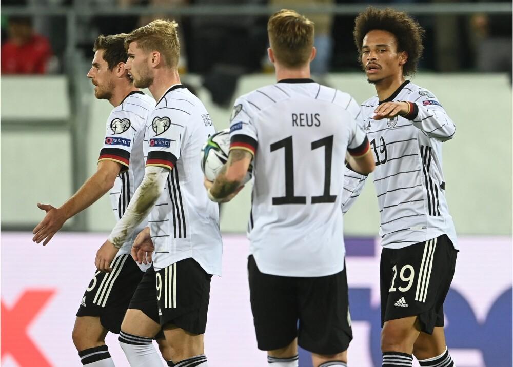 Selección Alemania Foto AFP.jpg