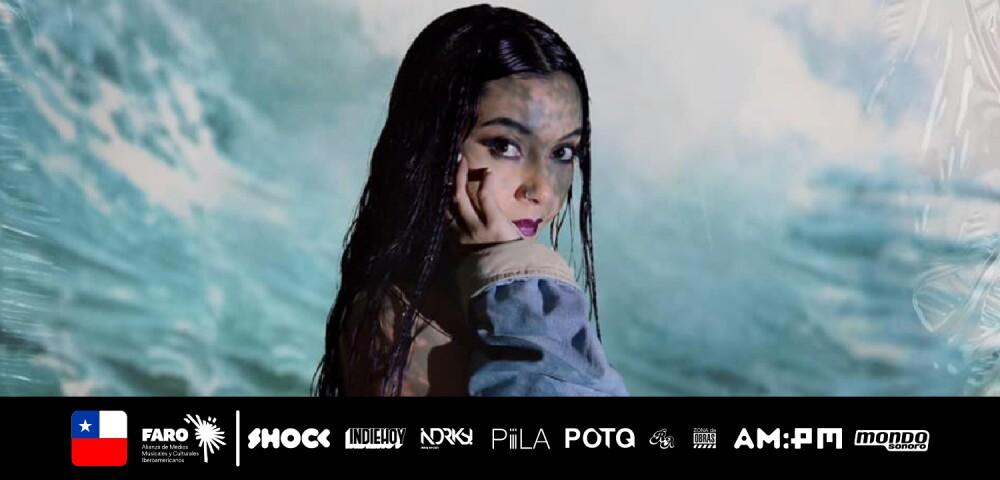 chile-septiembre-2021-shock-faro-alianza-medios-musicales-y-culturales-iberoamericanos.jpg