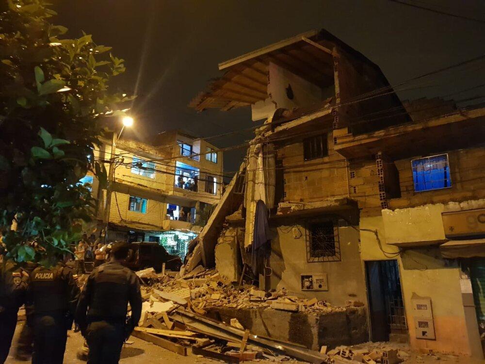 desplome de vivienda por explosión.jpg
