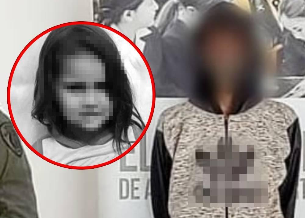 Juan Carlos Galvis, presunto asesino de la niña María Ángel Molina en Aguadas.jpeg