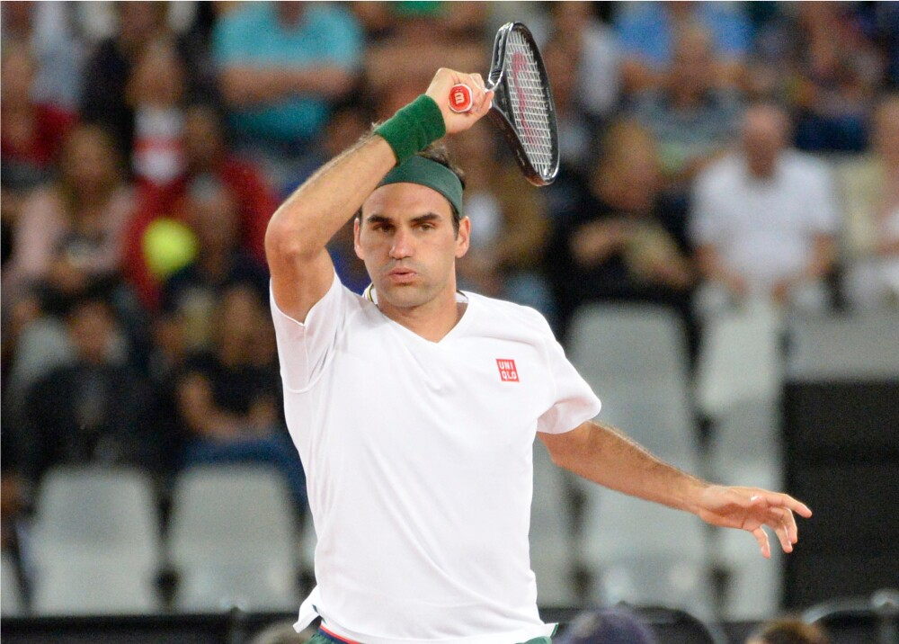 Federer AFP.jpg
