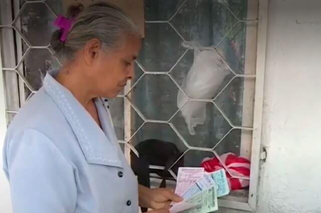 mujer-gota-a-gota-barranquilla_0.jpg