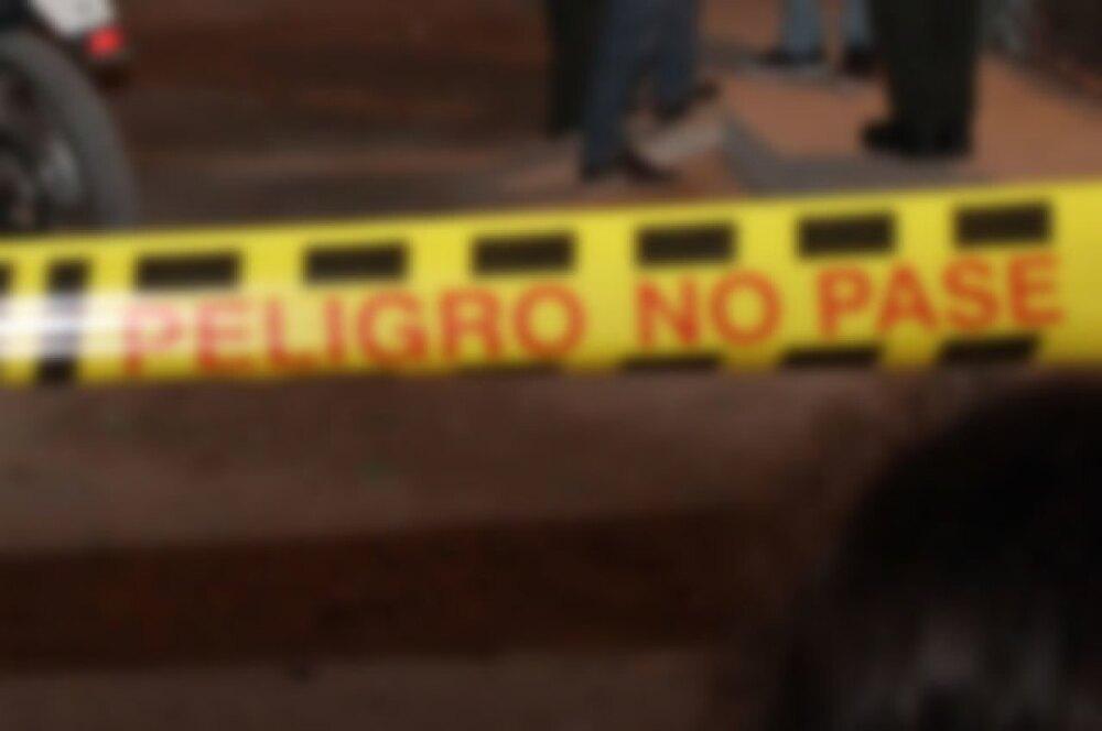 homicidio asesinato a las afueras de discoteca del sur de cali.jpg