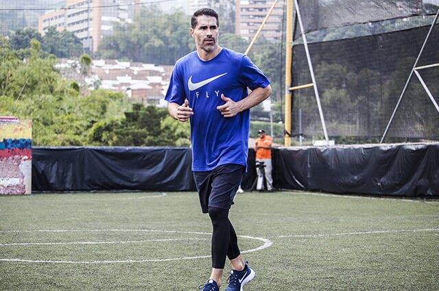 333165_Juan Pablo Ángel