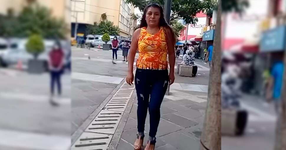 Yanira Berríos.jpg