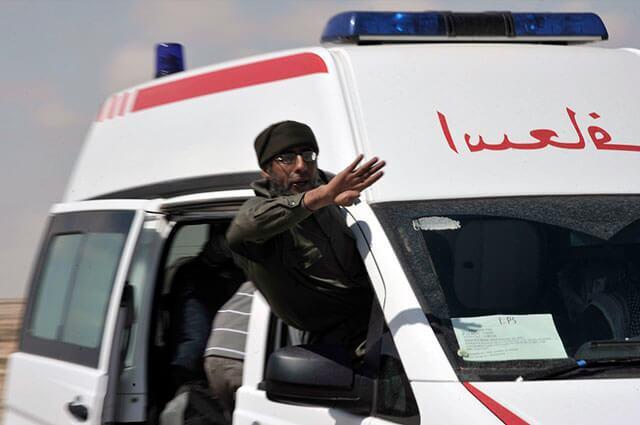 libia1.jpg