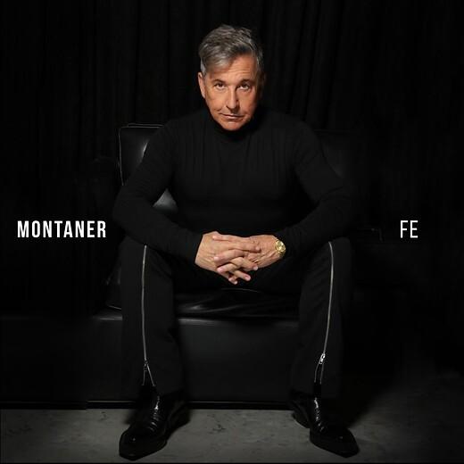 Montaner.jpg