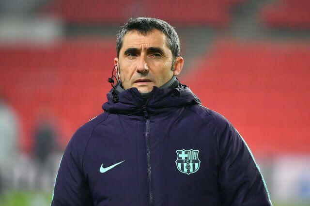 294537_Ernesto Valverde