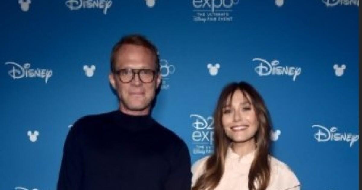 WandaVision, la nueva serie de Disney+ de la que todos hablan