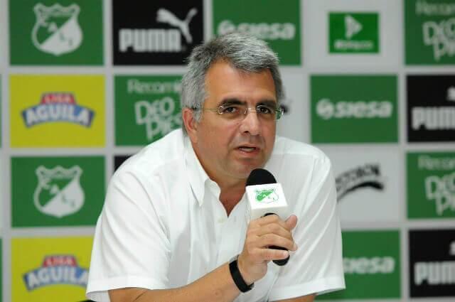 294797_Juan Felipe Mejía