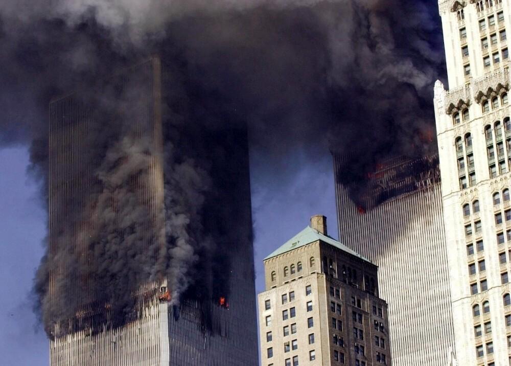 Atentados del 11S 2001 Foto AFP.jpg