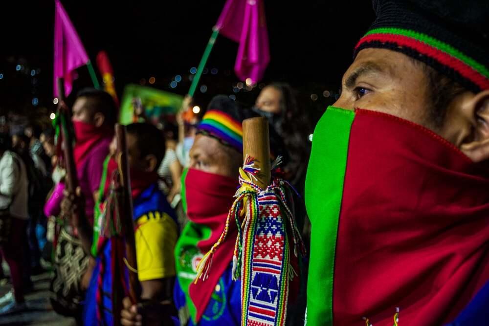 minga indigena.jpg