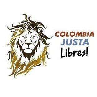 Partido Colombia Justa Libres.jpg