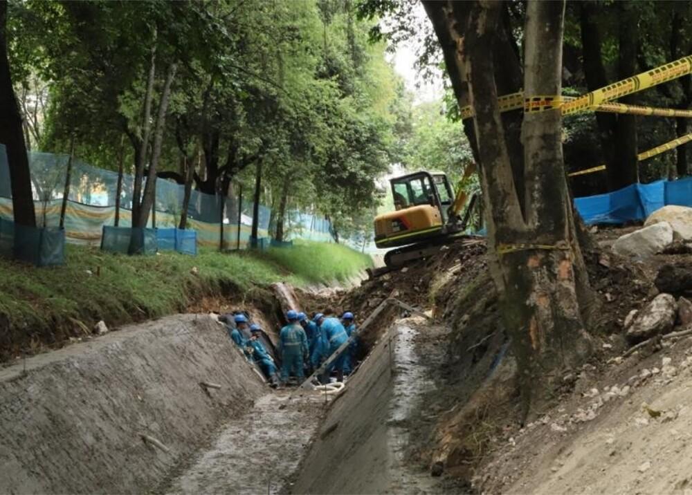 Obras Parque Virrey foto Suministrada.jpg