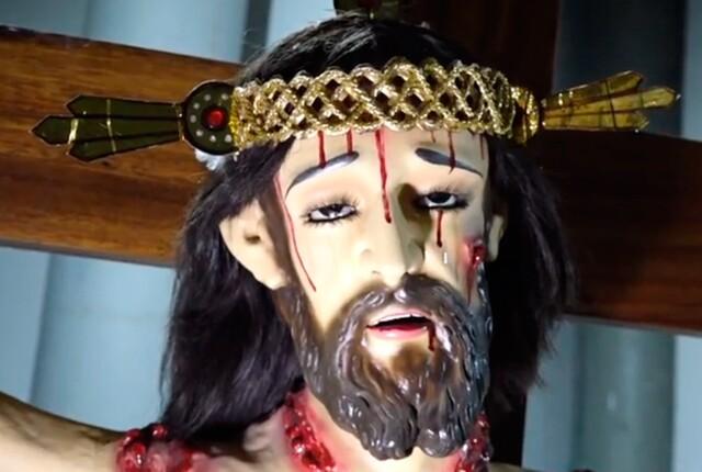 imagen-de-cristo-que-llora-en-sepelio-de-un-sacerdote.jpg