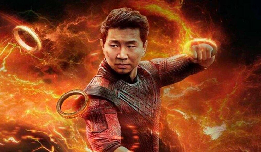 Shang-Chi-Marvel.jpg