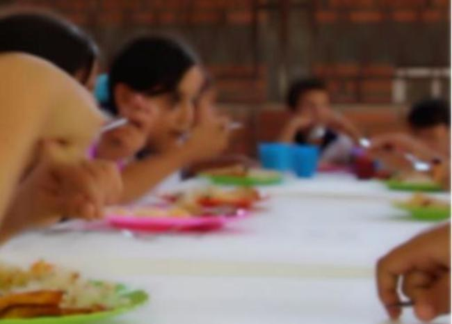 288955_Blu Radio. Referencia niños. Foto: Cortesía