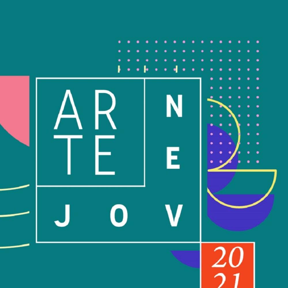 Premio Arte Joven