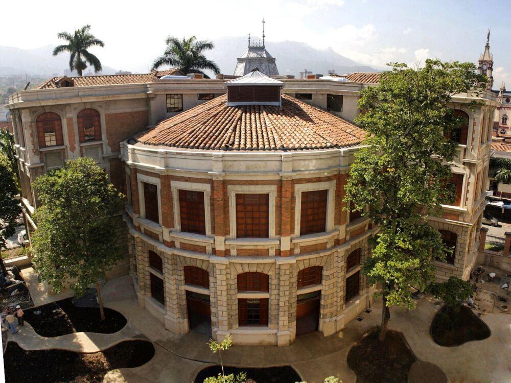 Facultad de Medicina Universidad de Antioquia.jpg