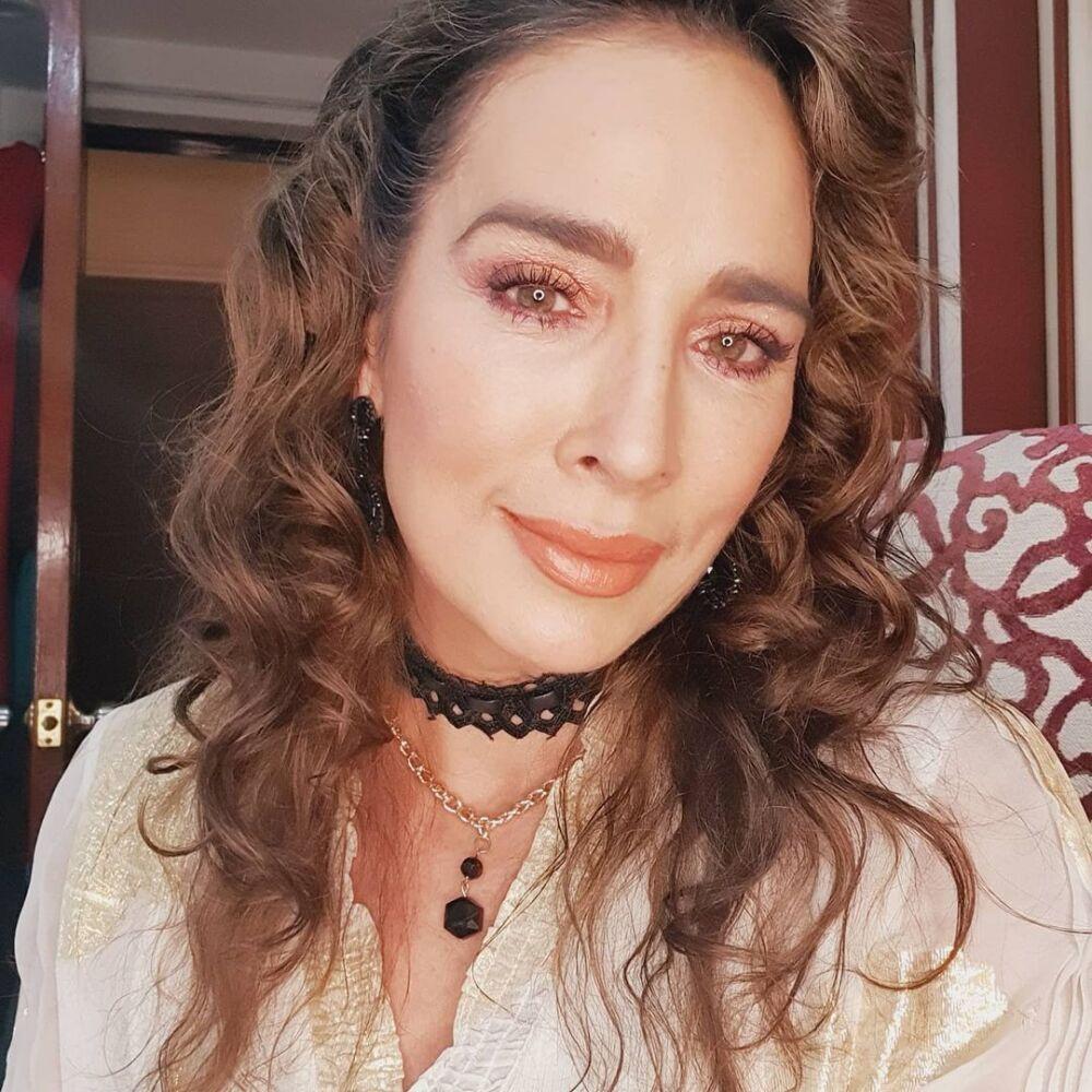 Luly Bossa, actriz colombiana..jpg