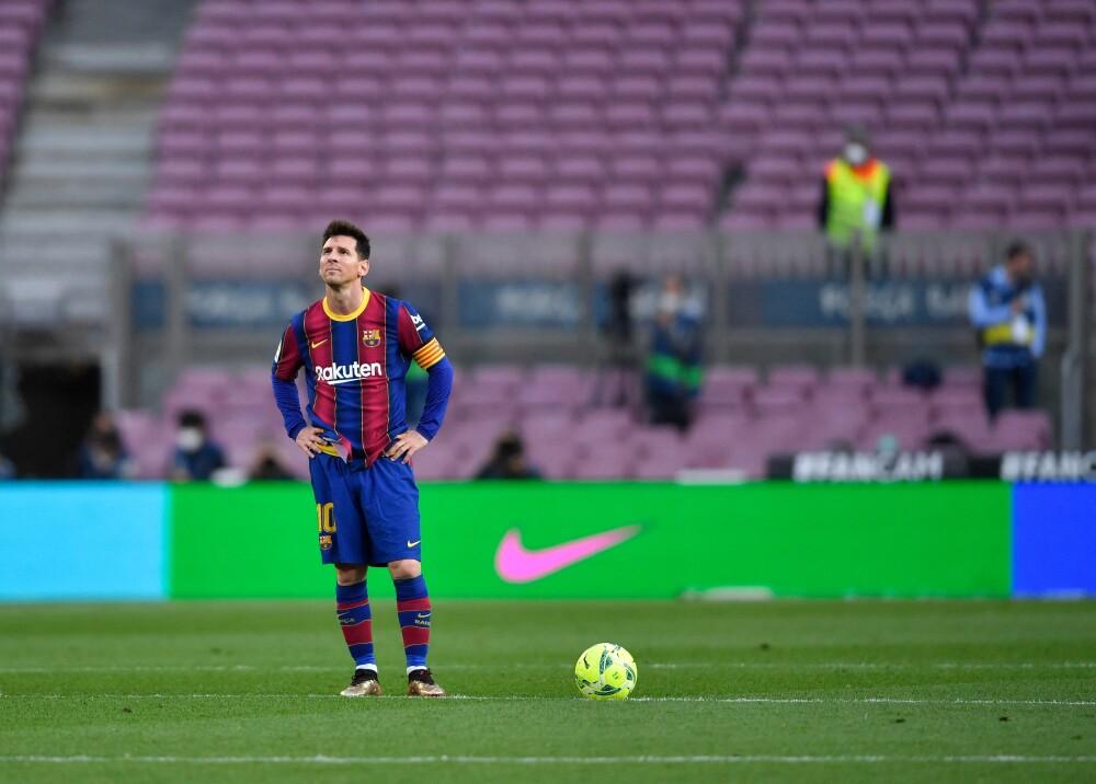 Messi Foto AFP (2).jpg