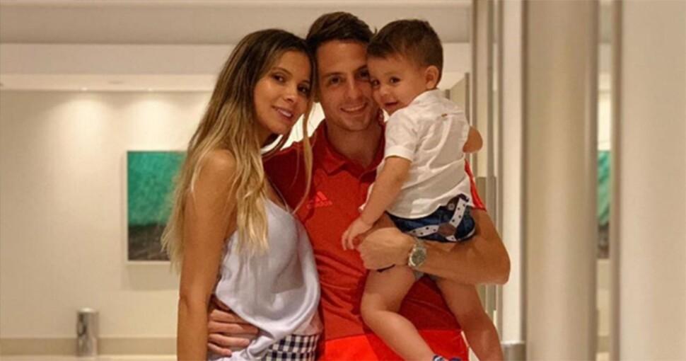 341427_familia_santiago_arias_970.jpg