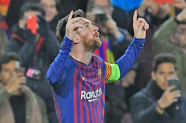 309998_Lionel Messi