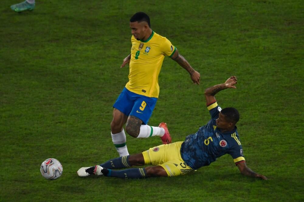 Brasil Colombia AFP.jpeg