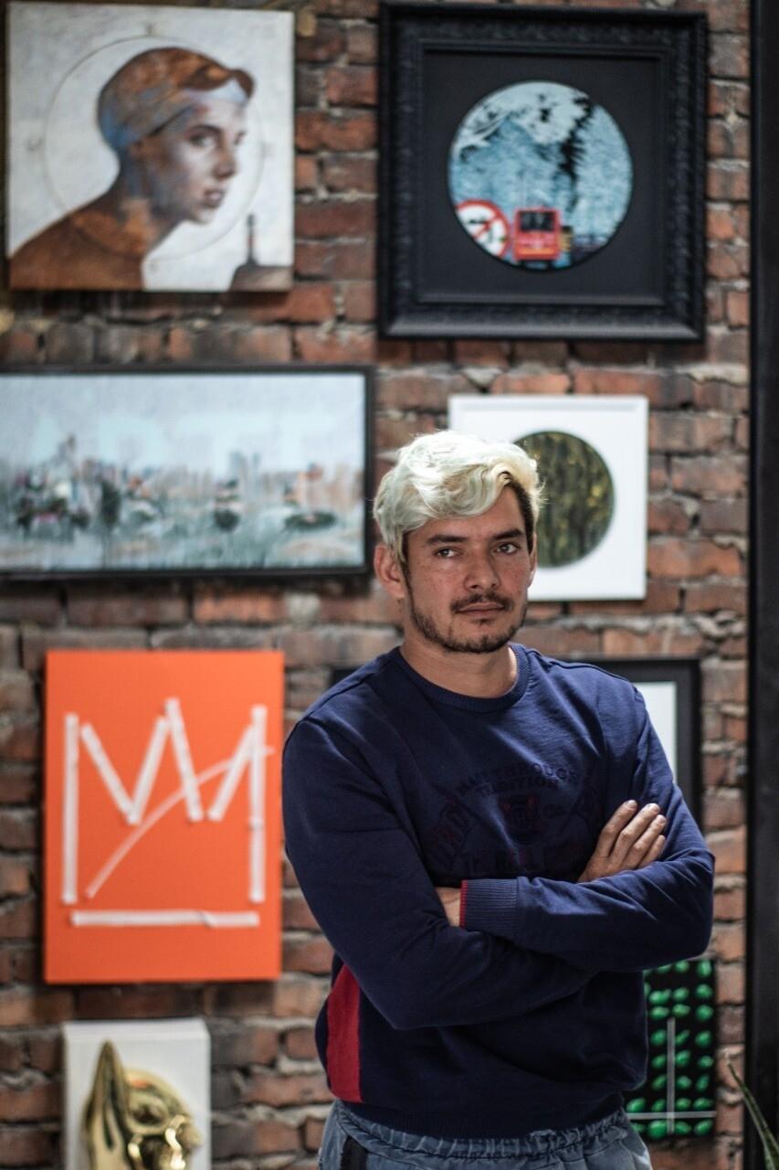 Óscar Villalobos.jpeg