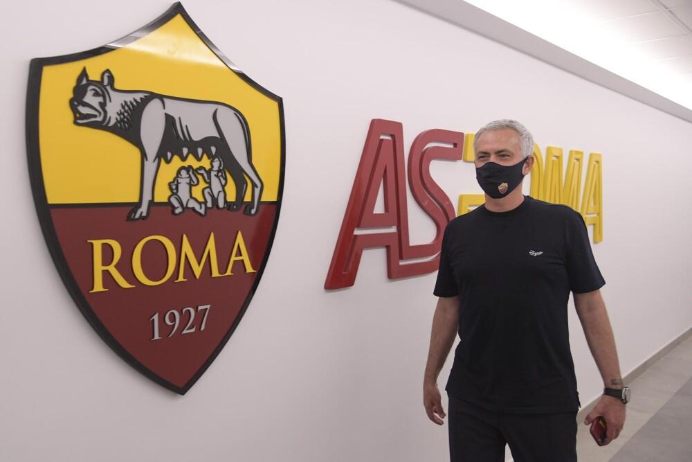 josé-mourinho-roma