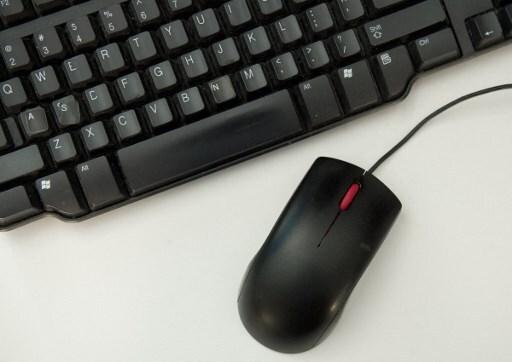 El mouse de computador cumple 40 años