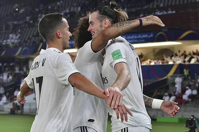 295949_Real Madrid