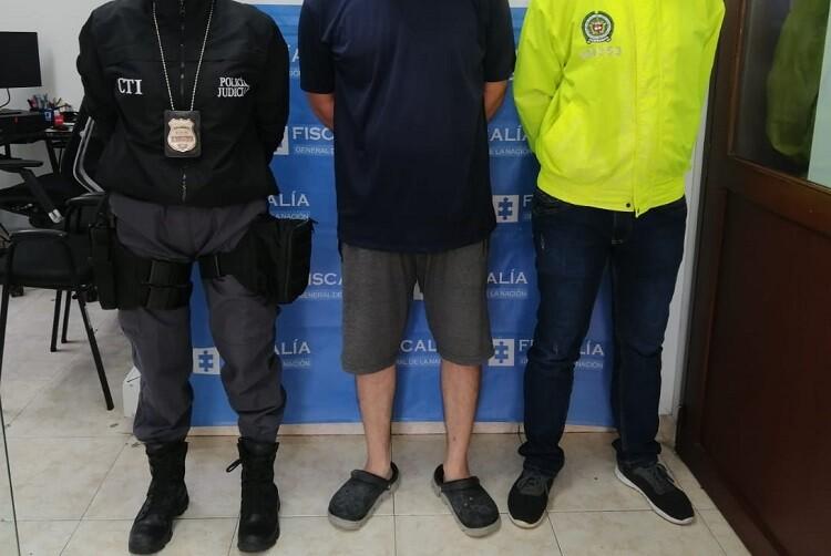 capturado por pegarle a la ex en tulua valle del cauca foto nota enero 14 2021.jpg
