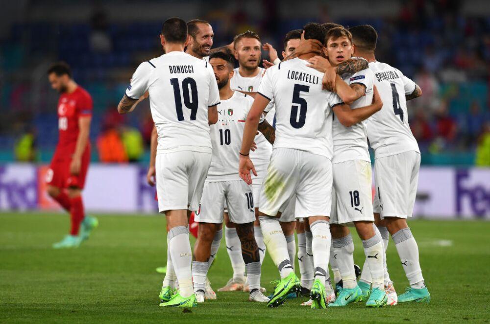 seleccion-italia-marca-gol-eurocopa