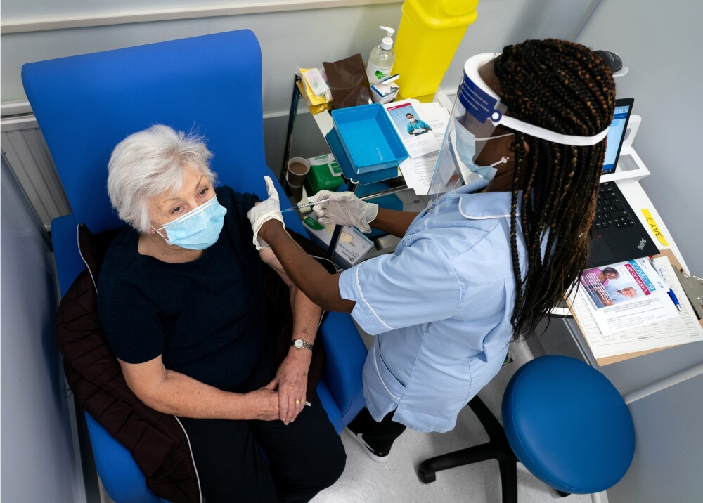 Vacunas Pfizer_Covid 19_AFP.jpg