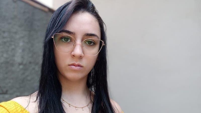 Lara da Silva