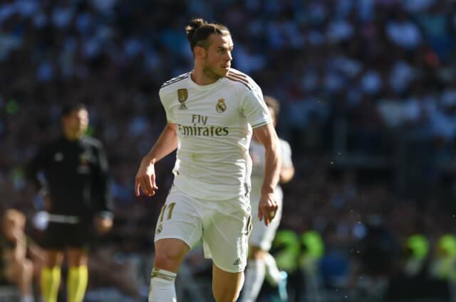 326403_Gareth Bale