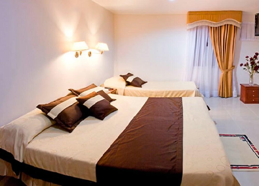 275331_Foto referencia hotel - Cotelco Santander